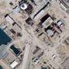"""""""Росатом"""" начал работы на блоках №2 и №3 иранской АЭС """"Бушер"""""""