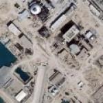 """Второй энергоблок АЭС """"Бушер"""" Росатом построит по новому проекту"""