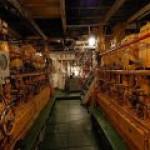 Новые правила IMO для судового топлива вызовут дефицит дизеля?