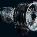 В Перми построят первый в РФ стенд для испытаний сверхмощных авиадвигателей