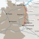 Решение евросуда по OPAL поднимает вопрос EUGAL