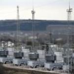Энергомост Россия-АТР не обойдется без научной поддержки