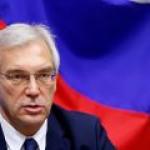 Энергосотрудничество России и Европы словно бельмо на глазу США