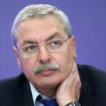 """Россия и Украина поговорили в Брюсселе о транзите газа в """"конструктивной атмосфере"""""""