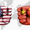 В торговой войне с КНР США начали генеральное наступление