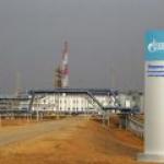 """""""Газпром"""" хочет увеличить программу инвестиций до рекордных значений"""
