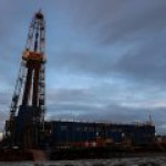 "British Petroleum ""пошла в разведку"" с ""Роснефтью"""