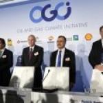 Нефтегиганты США присоединились к OGCI для спасения климата