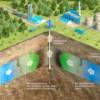 «Газпром нефть» и CNPC будут вместе совершенствовать ПАВ-полимерное заводнение