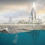 Израильские ученые создали экологичный биопластик