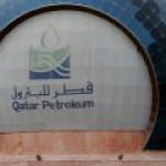 Коронавирус нарушил грандиозные СПГ-планы Катара