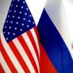 США и РФ могут создать нефтяной альянс без Эр-Рияда?