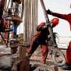 """""""Газпром"""" займется месторождением Бао Ванг и построит ТЭС"""