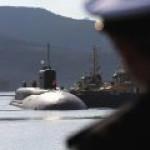 Три важнейших военных технологии, которые Россия никому не продаст