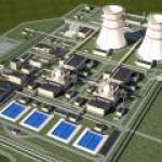 Робот для работы с отработавшим топливом АЭС создан в России