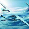 Беспилотный Ил-112 сможет возить и грузы, и пассажиров