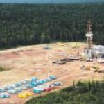 """""""Газпром"""" скоро начнет бурение эксплуатационных скважин на Ковыктинском ГКМ"""