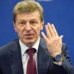 Теперь Молдавия будет получать российский газ со скидкой