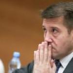 Российские власти хотят снять разногласия по программе модернизации энергомощностей