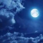 Китайские ученые создают искусственную луну для подсветки города Чэнду
