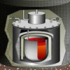 Hitachi и GE вместе создадут новую мини-АЭС