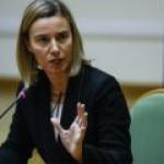 ЕС формирует механизмы обхода антииранских санкций США