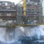 Почему в России самые высокие зарплаты у нефтяников