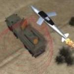 В России полным ходом идут испытания электромагнитного оружия