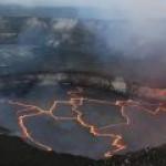 В США предлагают превратить Йеллоустонский супервулкан в геотермальную энергостанцию