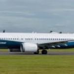 Boeing отложил из-за коронавируса возобновление выпуска 737 MAX