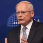 Госдеп США оценил влияние санкций на поставку российской нефти в Сирию