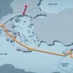 """Греческий эксперт: EastMed как альтернатива """"Северному потоку-2"""" – это бред"""