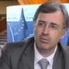 Главный экономист ЕБРР сделал свой прогноз по ценам на нефть