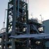 Якутия хочет сама снабжать себя бензином и дизелем