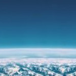 Первая хорошая новость о климате – озоновый слой восстанавливается