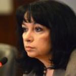 """Болгария возмущена угрозой США ввести """"поточные"""" санкции"""
