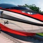 Отечественный высокоскоростной поезд свяжет Москву и Казань