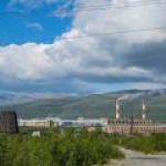 Проекты модернизации ТЭС в РФ будут становиться все дороже