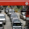 В Венесуэле стало возможно бесплатно заправиться бензином