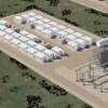 Hyundai построит крупнейшее в мире энергохранилище