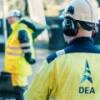 DEA Фридмана купит ведущую независимую нефтекомпанию Мексики