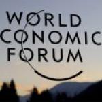 Крупнейшие российские бизнесмены едут в Давос