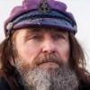 ОСК поможет Конюхову достичь дна Марианской впадины