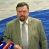 """В Госдуме отреагировали на новое заявление США по """"Северному потоку-2"""""""