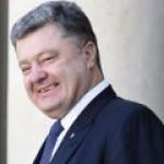 Выклянчили: Киев все же получил новый транш от МВФ