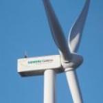 «Сименс Гамеса» подписала второй заказ с «Энел Россия» на более чем 200 МВт