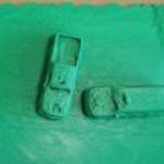 Дроны и 3D-модели помогут ускорить оформление ДТП