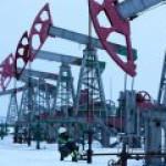 Нефтяной индустрии РФ поддержка государства не требуется