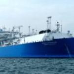 """Калининградский FSRU усилил позиции """"Газпрома"""" в переговорах с Литвой"""