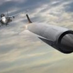 Идею гиперзвукового оружия китайцы «приписали» своему ученому